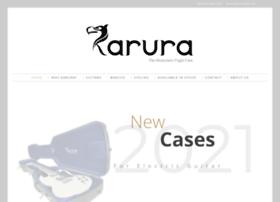 karuracase.com