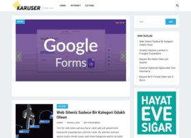 karuser.com