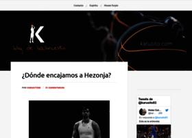 karusito.com