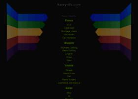 karvymfs.com