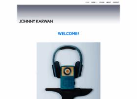 karwan.com