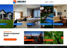 karwia.com.pl