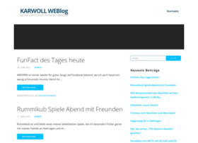 karwoll.de