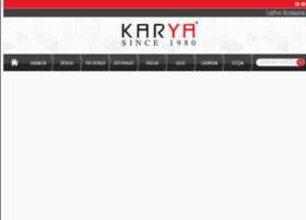 karya.ata.com.tr