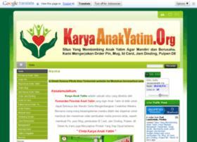karyaanakyatim.org