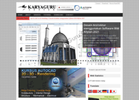 karyaguru.com
