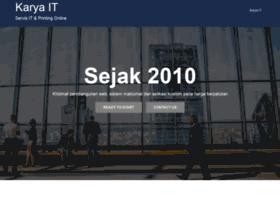 karyait.net.my