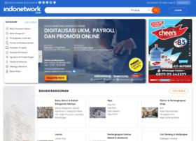 karyamitrausaha.indonetwork.co.id