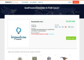 karyamuda.com