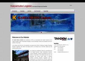 karyamulia.com