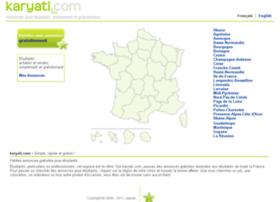 karyati.com
