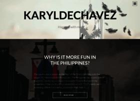 karyldechavez.wordpress.com