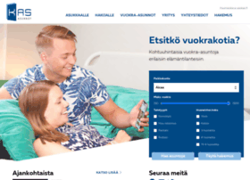 kas.fi