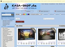 kasa-shop.de