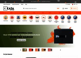 kasa.com.tr