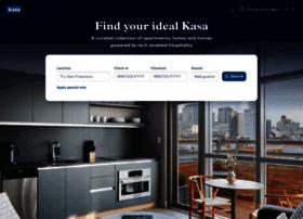 kasa.com