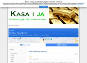 kasaija.pl