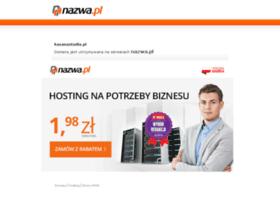 kasanastudia.pl