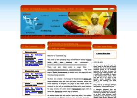 kasarabada.org