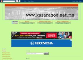 kasaragods.blogspot.com
