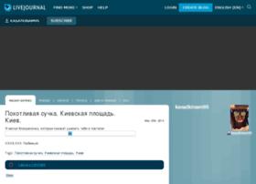 kasatkinam95.livejournal.com