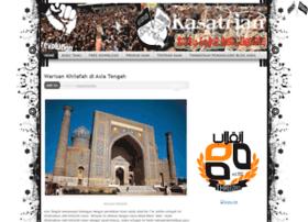 kasatrianstks.wordpress.com
