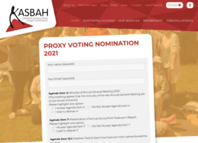 kasbah.org.uk