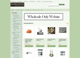 kasbahouse.com