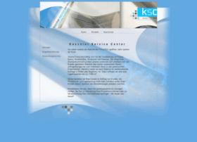 kaschierservice.com