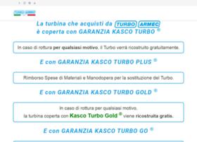 kascoturbo.it