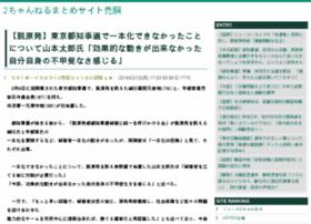 kaset4you.com