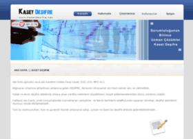 kasetdesifre.net