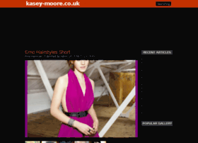 kasey-moore.co.uk
