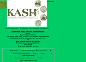 kash4.com
