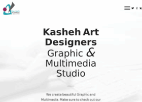 kasheh.com