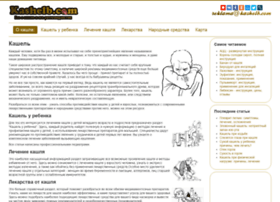 kashelb.com