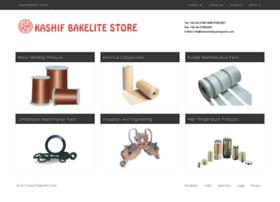 kashifbakelite.com