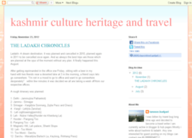 kashmir-culture-heritage-travel.blogspot.in
