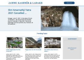 kashmir.jammu.com