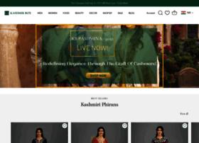 kashmirbox.com