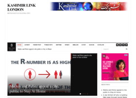 kashmirlinklondon.co.uk