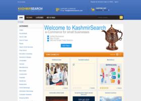kashmirsearch.com