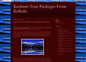 kashmirtourpackeges.blogspot.in