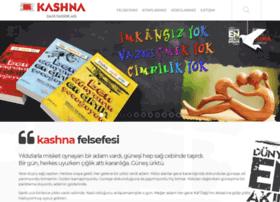 kashna.com