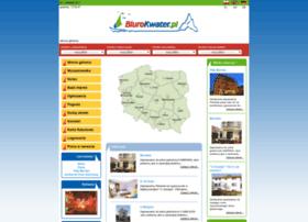 kasia.biurokwater.pl