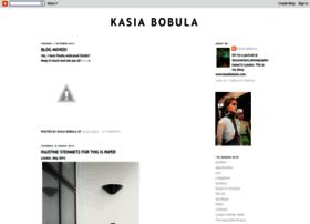 kasiabobula.blogspot.se
