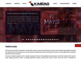 kasiad.org.tr