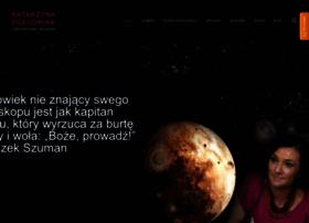 kasiapoludniak.pl