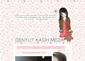 kasihdani.blogspot.com