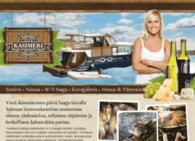 kasimeri.fi